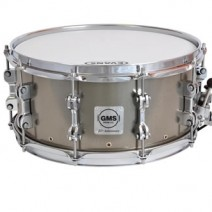 25th Anniversary Snare