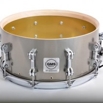25th Anniversary Snare - Shell