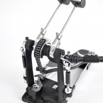 G3000 Double Pedal
