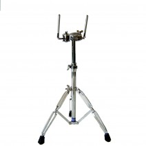 G3000DT Double Tom Stand