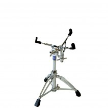 G3000S Snare Stand