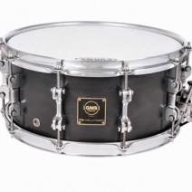 Revolution Snare Drum - GMS Drums