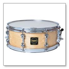 Super Vintage Snares
