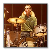 Billy Shaffer