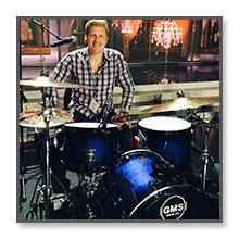 Chad Gilmore