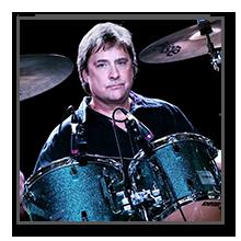 Jim Keeling