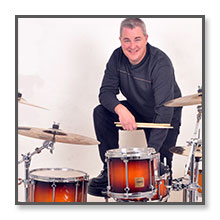 John Rogers