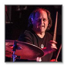 Lee Finklestein