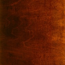 Chestnut Satin