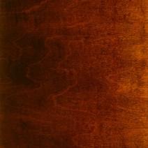 Chestnut Satin