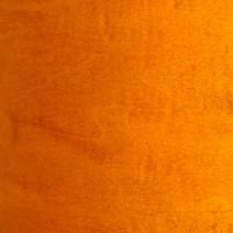 Honey Maple Satin
