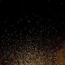 Black Gold Fall
