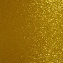 Lemon Sparkle