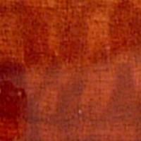 Eucalyptus Caramel Fade