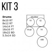 kit-3
